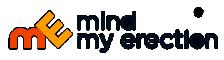 Mindmyerection Logo